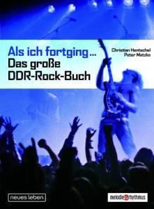 Rocktimes buch review christian hentschel und peter for Christian hentschel