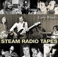 Steam Radio Tapes
