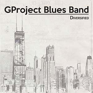 gproject-blues-band-diversified