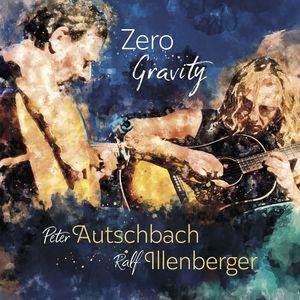 Peter Autschbach & Ralf Illenberger / Zero Gravity
